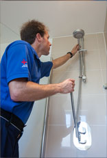 Plumbing Services Cornwall Newquay Plumbers Cornwall